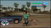 Martello Vice City