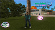 GTA Vice City Bustarella