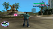 GTA Vice City Enrgia