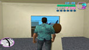 Uovo di Pasqua Vice City