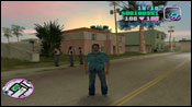 Vice City Gang Cubana