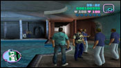 Vice City Gang Vercetti