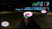 Vice City Dirt Ring