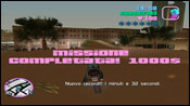 GTA Vice City Parco divertimenti PCJ