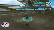 Vice City Raccolta Raider RC