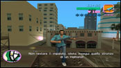GTA Vice City Un vecchio amico