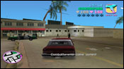 Vice City Carne da cannone