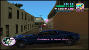 Vice City Due in un colpo