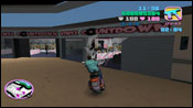 Vice City Estorsione