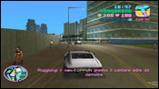 Vice City Il demolitore