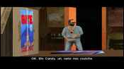 Vice City Il dodo del dildo