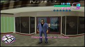 GTA Vice City Il party