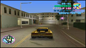 Vice City Incidente