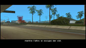 GTA Vice City All'inizio