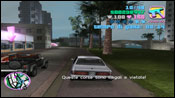 Vice City L'autista