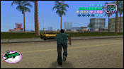 Vice City L'ultima partenza