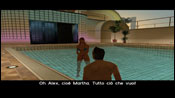 Vice City La foto di Martha