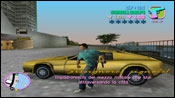 Vice City Sissignore signore!