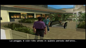 Vice City Sparatoria al Mall