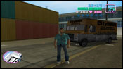 Vice City Boxville