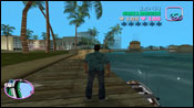Vice City Coast Guard