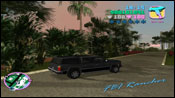 Vice City FBI Rancher