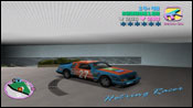 Vice City Hotring Racer
