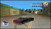Vice City Idaho