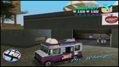 Vice City Mr. Whoopee