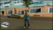 Vice City Oceanic