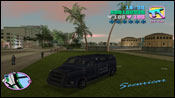 Vice City Securicar