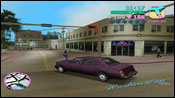 Vice City Washington