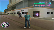 Vice City Mr. Vercetti