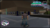 Vice City Vestiti Casual