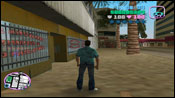 Vice City Vestiti Cubano