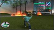 Molotov Vice City