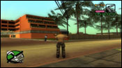 Vice City Stories Palloncino 10