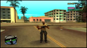 Vice City Stories Palloncino 1