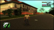 Vice City Stories Palloncino 15