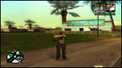 Vice City Stories Palloncino 23