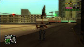 Vice City Stories Palloncino 26