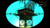 Vice City Stories Palloncino 2