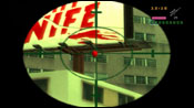 Vice City Stories Palloncino 31