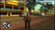 Vice City Stories Palloncino 32