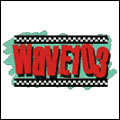 Wave 103
