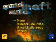 schermata_iniziale.png