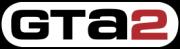 gta2_logo2.png