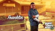 franklin_3_trailer_artwork.jpg