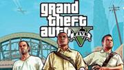 gta_5_cover_gameinformer_08_11_12.jpg
