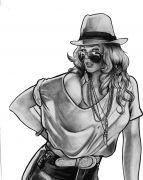gta5_pencil_drawing_keshavsart.jpg